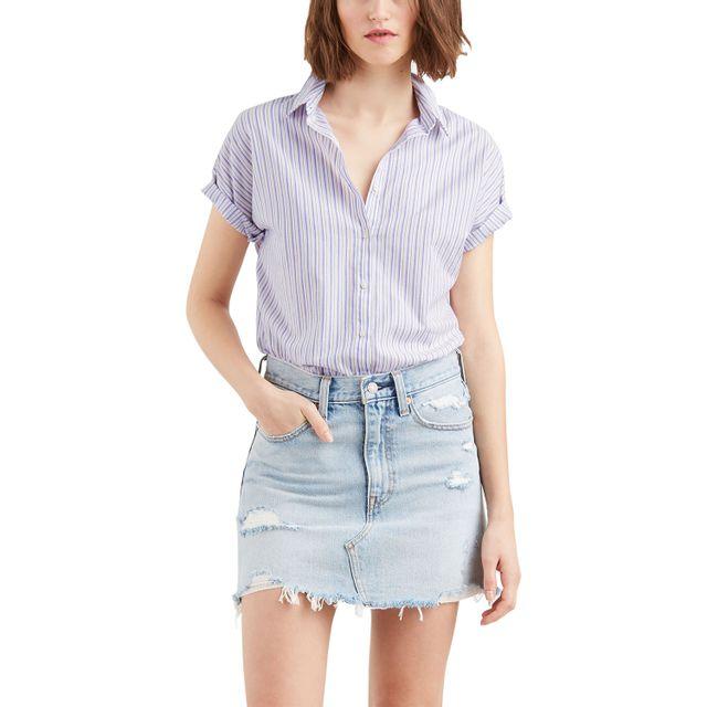 Camisa-Levis-Sadie