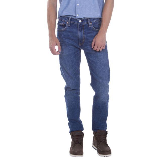 Calca-Jeans-Levis-512-Slim-Taper