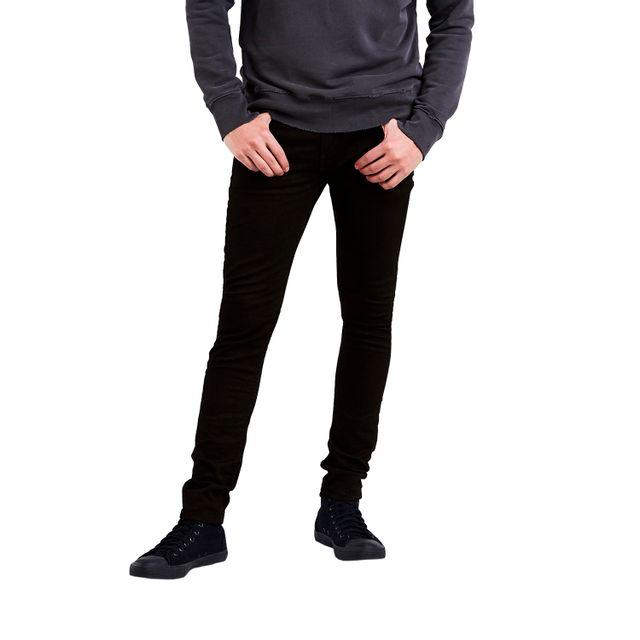 Calca-Jeans-Levis-519-Super-Skinny