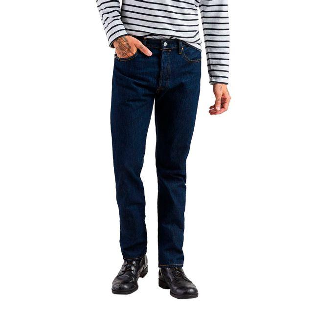 c1c102810 Calca-Jeans-Levis-501-Original
