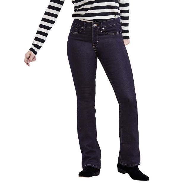 Calca-Jeans-Levis-315-Shaping-Bootcut