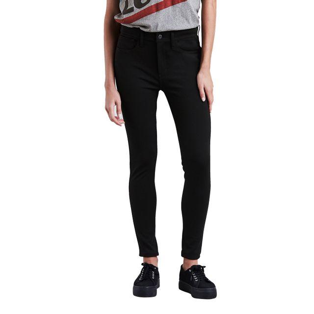 Calca-Jeans-Levis-720-High-Rise-Super-Skinny-Knit
