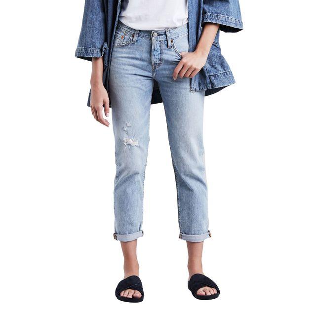 Calca-Jeans-Levis-501-Taper