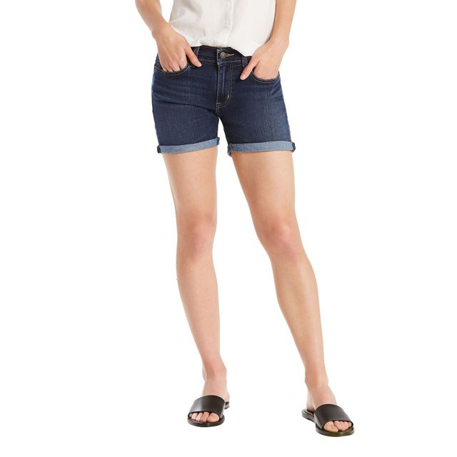 Shorts-Jeans-Levis-Mid-Length-Update