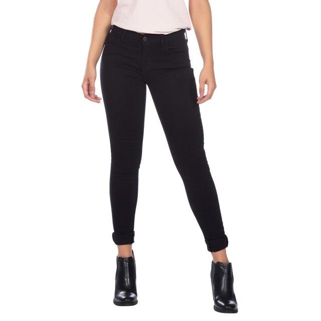 Calca-Jeans-Levis-710-Super-Skinny