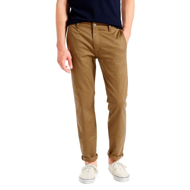 Calca-Chino-Levis-511-Slim-Hybrid-Trouser