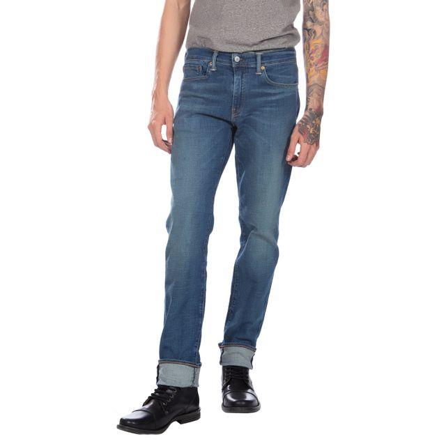 3bbbf483b Calca-Jeans-Levis-511-Slim