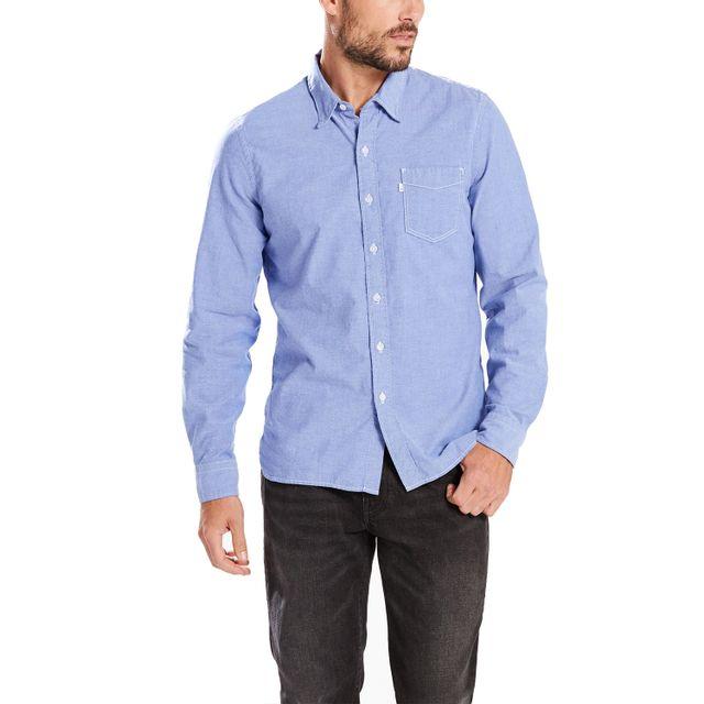 Camisa-Levis-Sunset-One-Pocket