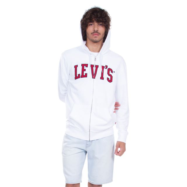 Moletom-Levis-Zip-Up-Com-Capuz