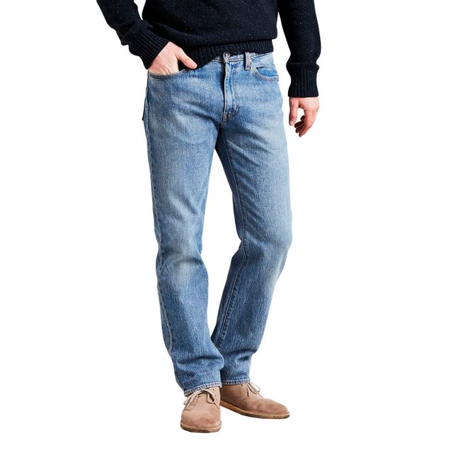 Calca-Jeans-Levis-514-Straight-4-Way-Stretch