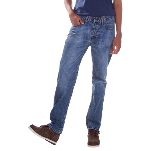 Calca-Jeans-Levis-514-Straight d6def130e3f