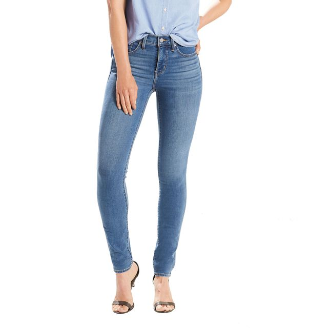 Calca-Jeans-Levis-311-Shaping-Skinny-4-Way-Stretch