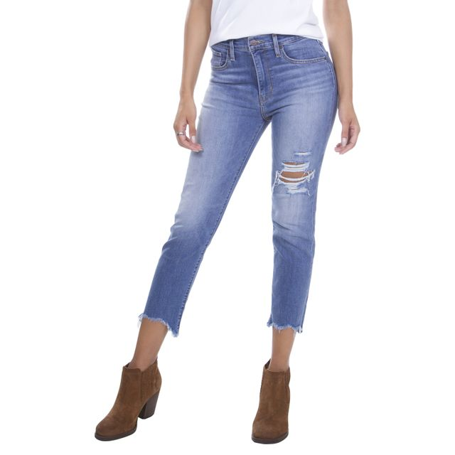 Calca-Jeans-Levis-724-Straight