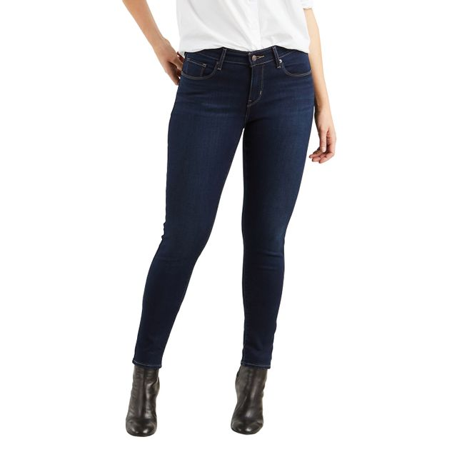 Calca-Jeans-Levis-811-Curvy-Skinny