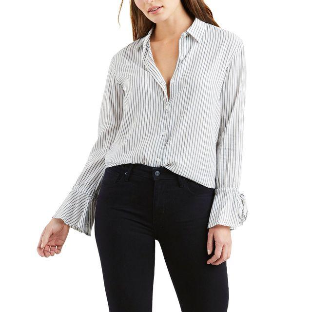 Camisa-Levis-Elsie-Tie-Sleeve