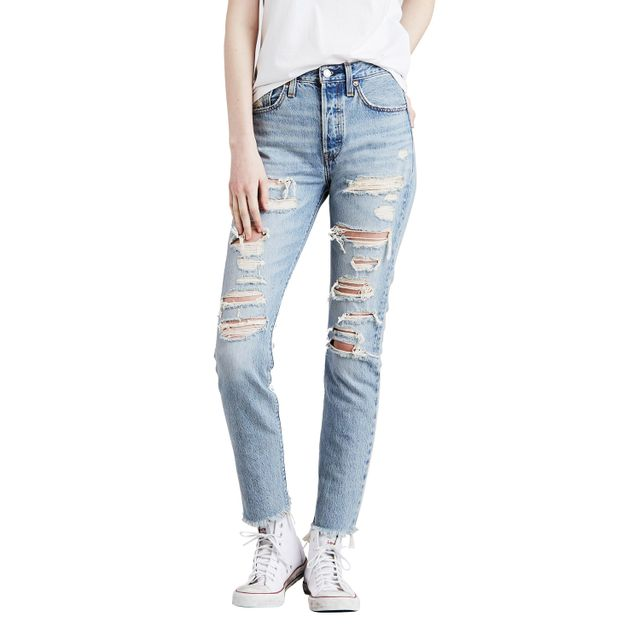 Calca-Jeans-Levis-501-Skinny
