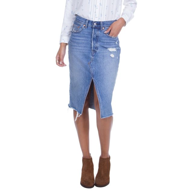 Saia-Jeans-Levis-Deconstructed-Long