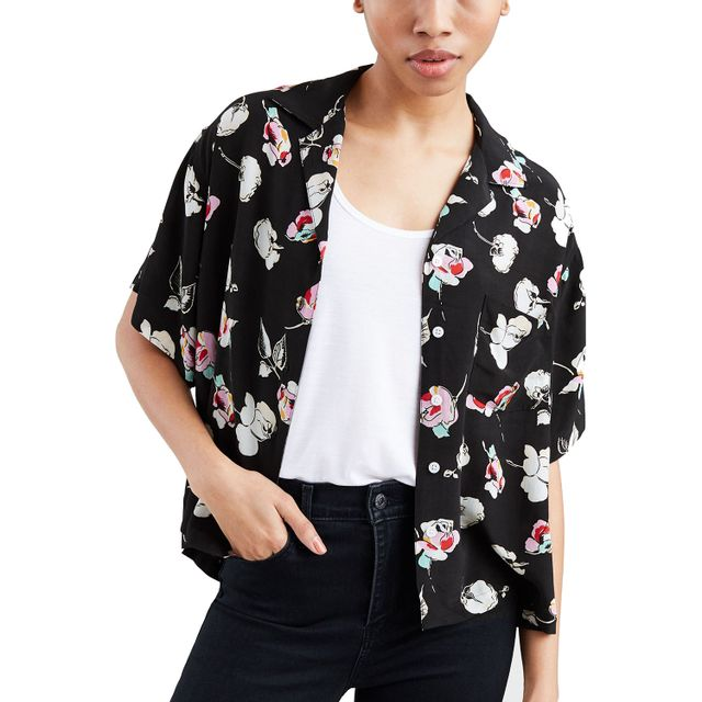 Camisa-Levis-Mieko