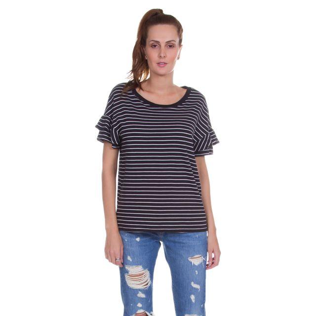 Camiseta-Levis-Carrie