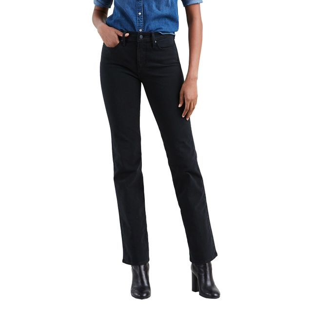 Calca-Jeans-Levis-314-Shaping-Straight-4-Way-Stretch