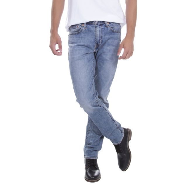 Calca-Jeans-Levis-511-Slim-Performance-Cool