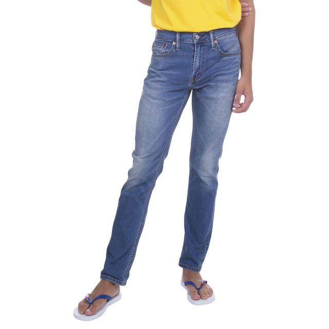 Calca-Jeans-Levis-510-Skinny-Performance-Cool