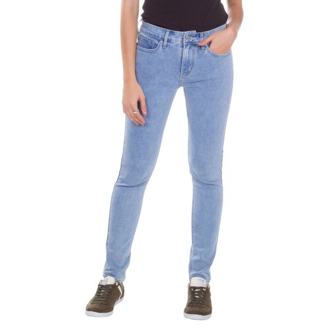 Calca-Jeans-Levis-711-Skinny-4-Way-Stretch
