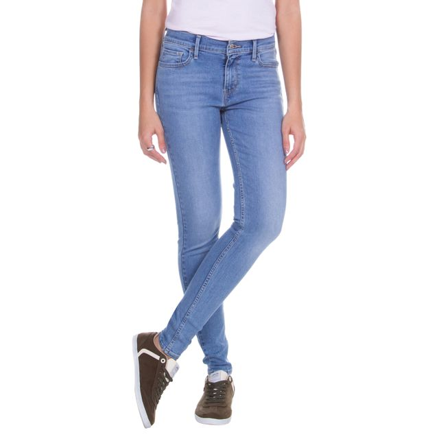 Calca-Jeans-Levis-710-Super-Skinny-Innovation