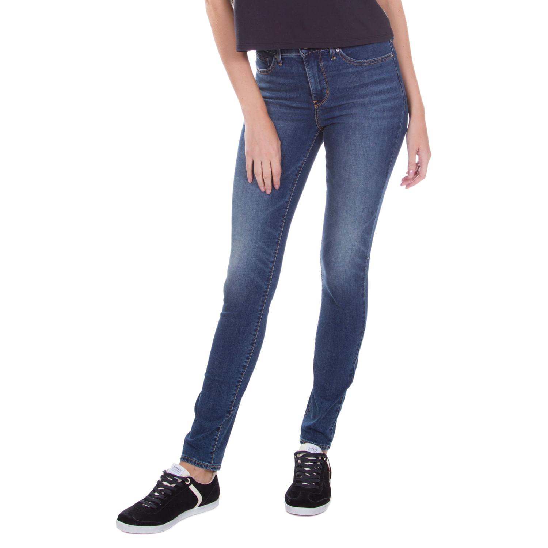 2f19c571b430d Calça Jeans Levis 311 Shaping Skinny - lojalevis