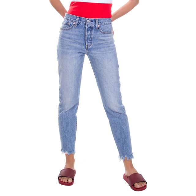 Calca-Jeans-Levis-Wedgie-Icon