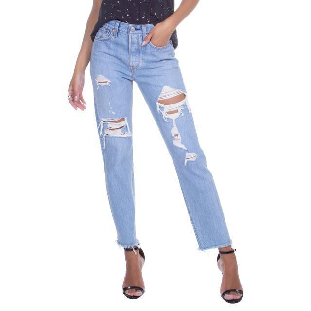 Calca-Jeans-Levis-Wedgie-Icon