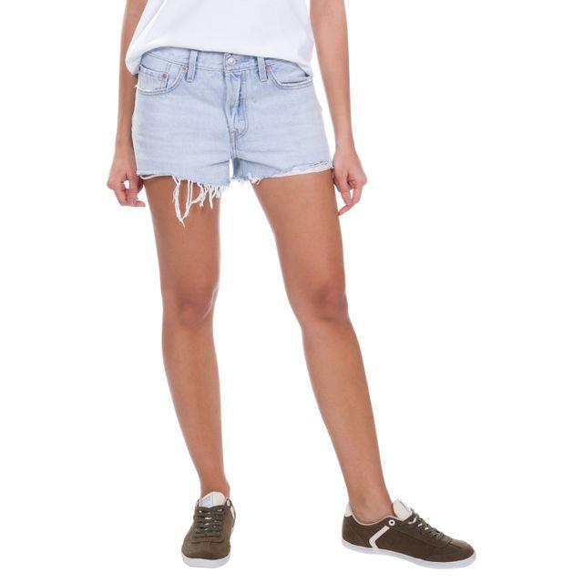 Jeans em MULHER – lojalevis 8cdd278bbd5