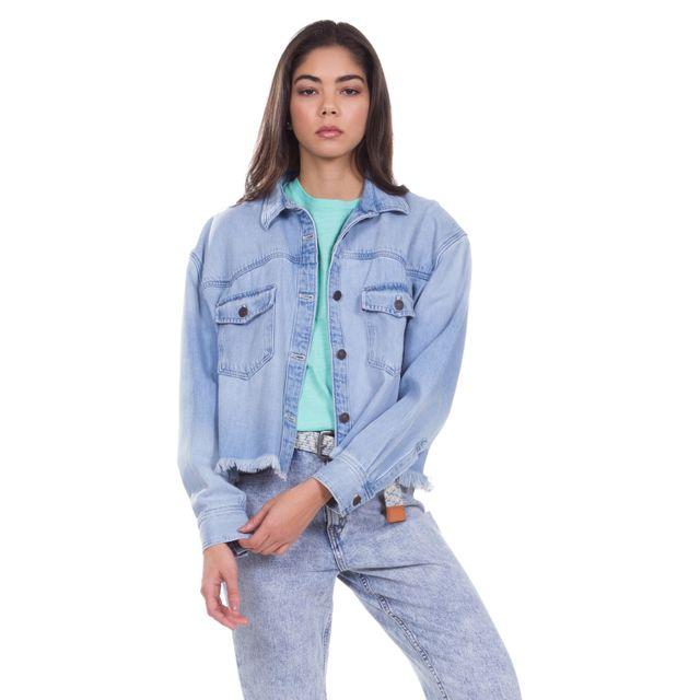 Vestidos jeans levis