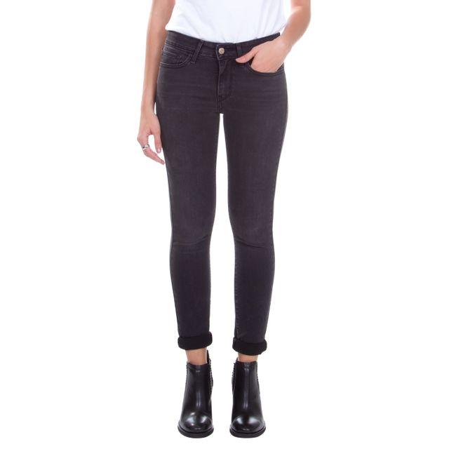 Calca-Jeans-Levis-711-Skinny-Zip-Stud
