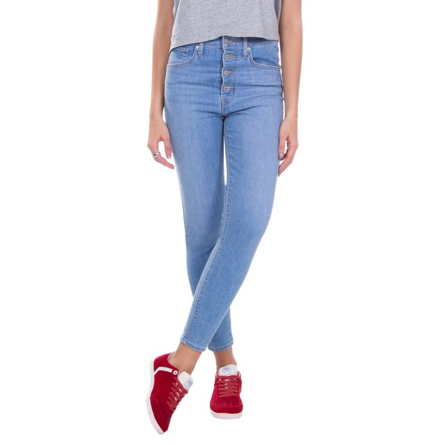 Calca-Jeans-Levis-Mile-High-Super-Skinny-Exposed-Buttons