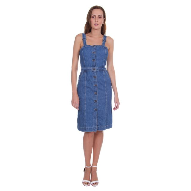Vestido-Jeans-Levis-Cherie