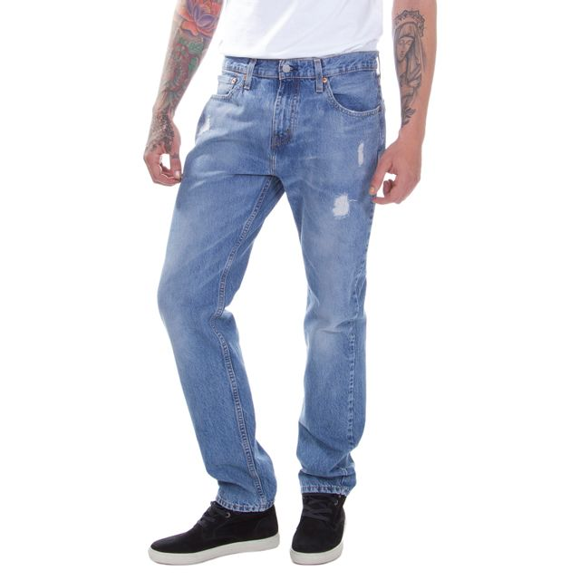 Calca-Jeans-Levis-502-Regular-Taper