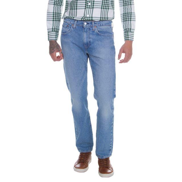 Calca-Jeans-Levis-502-Regular-Taper