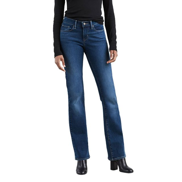 Calca-Jeans-Levis-815-Curvy-Bootcut