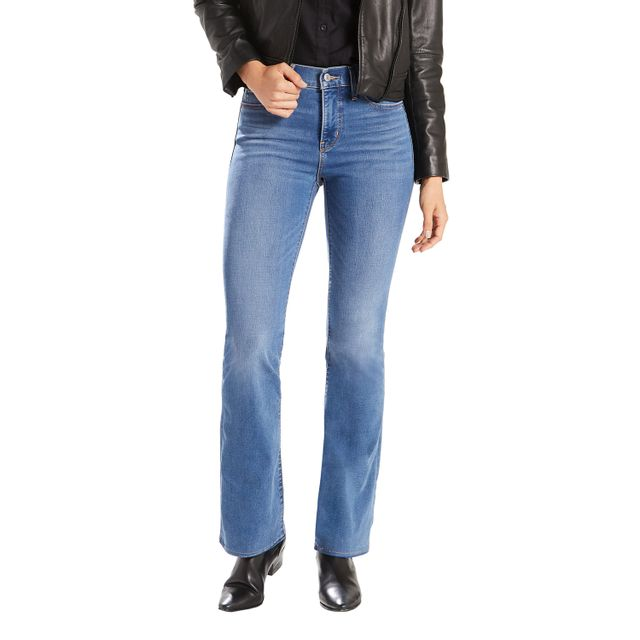 Calca-Jeans-Levis-315-Shaping-Bootcut-4-Way-Stretch