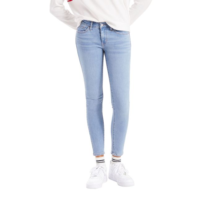 Calca-Jeans-Levis-711-Skinny-Ankle-Performance-Cool
