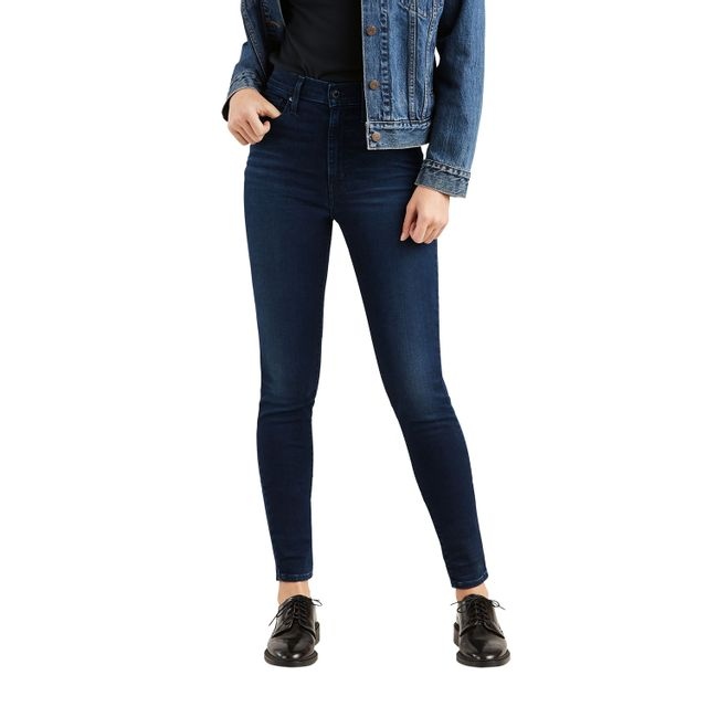 Calca-Jeans-Levis-Mile-High-Super-Skinny