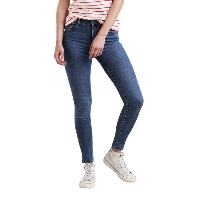 Calca-Jeans-Levis-720-High-Rise-Super-Skinny 0615dbd6182