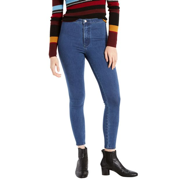 Calca-Jeans-Levis-Runaround-Super-Skinny-4-Way-Stretch