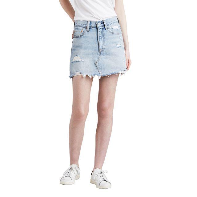 Saia-Jeans-Levis-Deconstructed