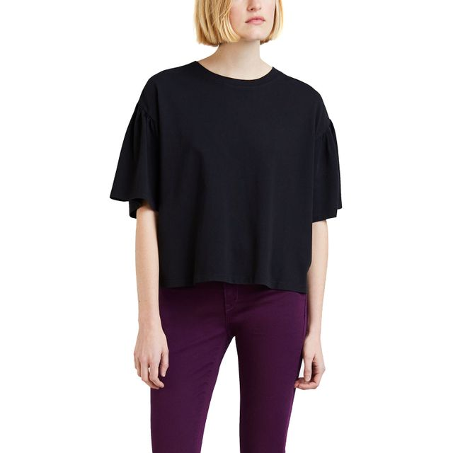 Camiseta-Levis-Maddie