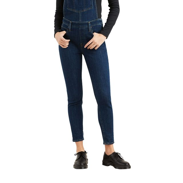 Macacao-Jeans-Levis-Skinny