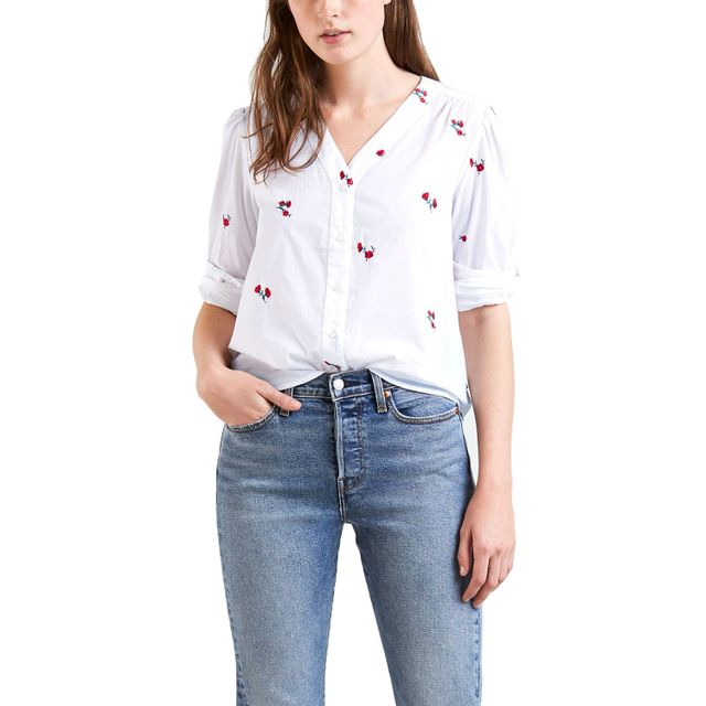 Camisa-Levis-Malika