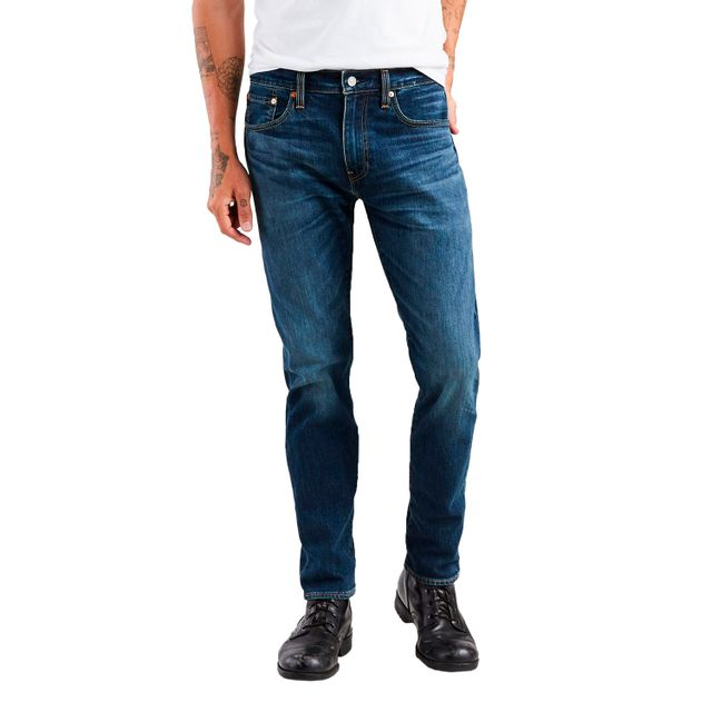 Calca-Jeans-Levis-502-Regular-Taper-Performance-Cool