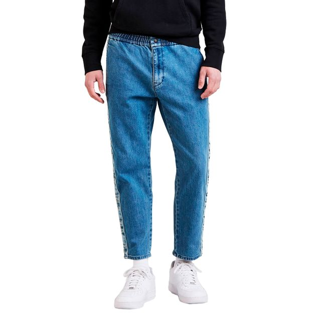 Calca-Jeans-Levis-Track-Pant-4-Way-Stretch